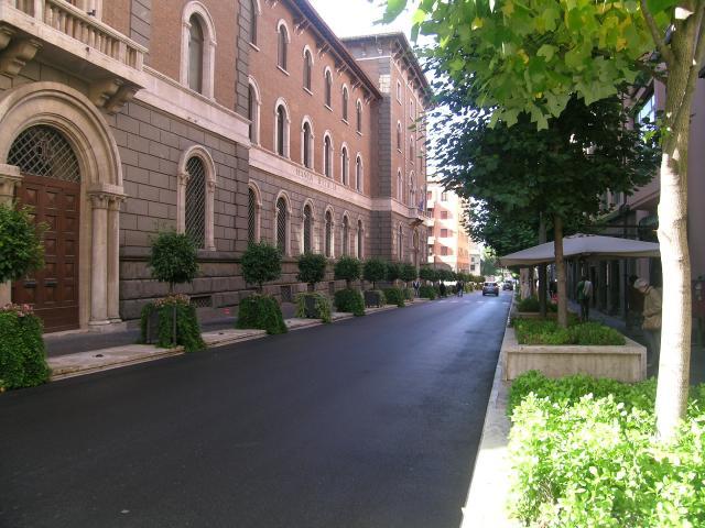 Bankitalia, debito pubblico risale a settembre
