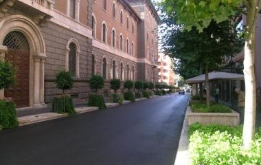 Bankitalia diventerà public company, novità dividendi