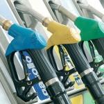 Beffa IMU, tagli dubbi e aumentano accise benzina