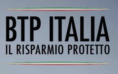 BTp Italia, record ordini. Oggi chiusura anticipata