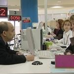 Inflazione allo 0,6% e disoccupazione al 12,5%, Italia al palo