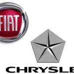 Chrysler, Fiat smentisce IPO a dicembre