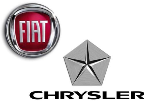 """Moody's minaccia """"downgrade"""" titolo Fiat"""