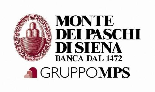 MpS vara aumento da 3 miliardi, contro con Fondazione