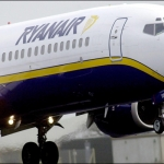 Ryanair lancia altro profit warning e crolla in borsa