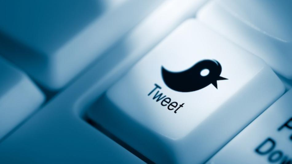 Twitter, subito boom a Wall Street. Titolo a 45 dollari