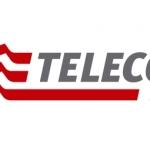 Tim Brasil e Telefonica multati da Antitrust brasiliano su caso Telco
