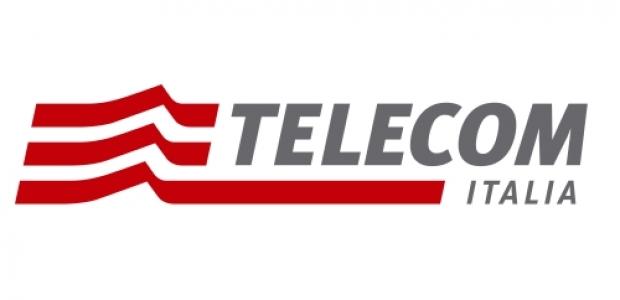 Telecom, cda apre ai piccoli azionisti su riforma governance