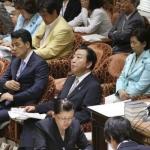 Giappone rassicura: politica monetaria espansiva a lungo