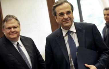 Grecia, sentenza Corte mette a rischio conti pubblici