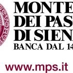 Oggi cda MpS a forte tensione tra Fondazione e Profumo