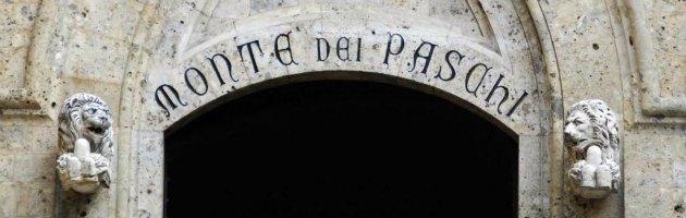 MPS, due cordate pronte a rilevare quota Fondazione?