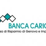Banca Carige, oggi cda su aumento. Fondazione divisa