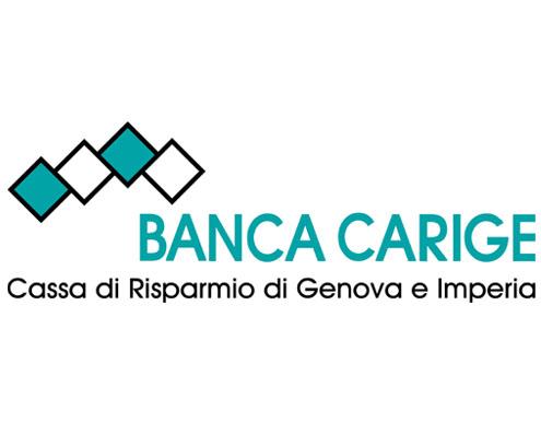 Banca Carige, il perché del buco scoperto dalla Consob