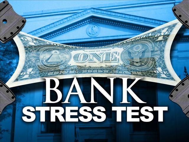 Stress-test Eba meno severi del previsto: Common Tier1 al 5,5%