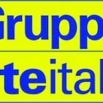 Poste Italiane sul mercato entro 2014, 5% azioni gratis a dipendenti