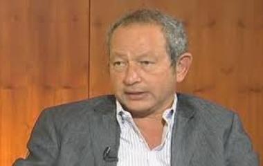 Telecom, Sawiris interessato a Tim Brasil o a tutta la compagnia