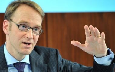 Bundesbank ai Piigs: mettete una patrimoniale una tantum