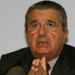 Sorgenia, banche contro De Benedetti: 150 milioni subito