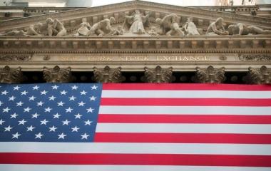 Disoccupazione USA scende ancora, ma dato è sotto le attese