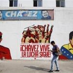Venezuela impone tetto massimo ai prezzi. Manette per trasgressori