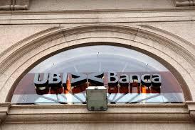 Ubi Banca, servono 250 azioni per restare soci. Lite Brescia-Bergamo
