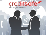 Creditsafe, il futuro è assicurato
