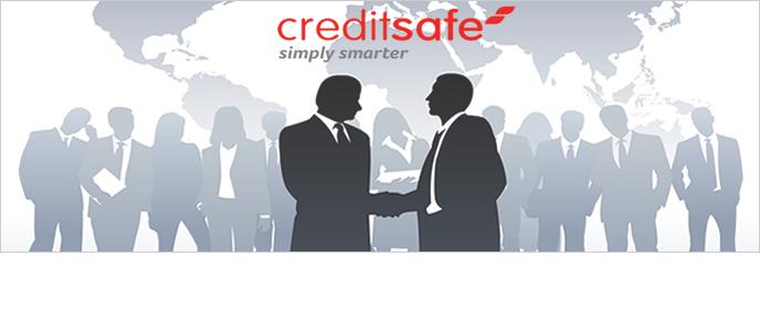 Creditsafe