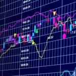 Trading Online, le forme principali